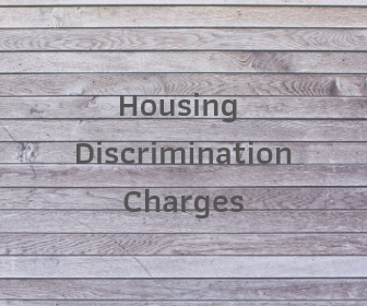 Facebook Charged with Housing Discrimination